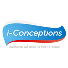 iconceptions