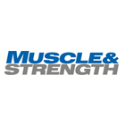 muscle-strength