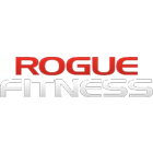 rogue-fitness