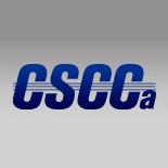 CSCCA Logo