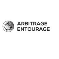 AE Logo2002
