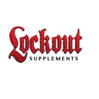 Lockout Supplements logo200