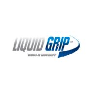 logo LG 200x70