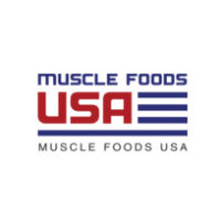 muscle-foods-web