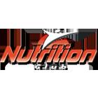 nutrition-club