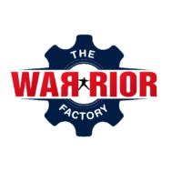 TheWarriorFactoryLogo
